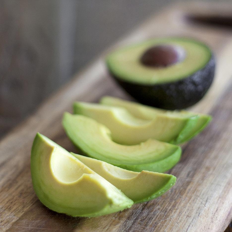 Avocado-Recipes.jpg