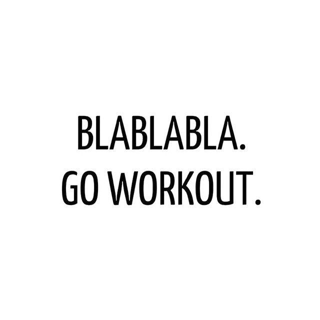 152551-Blablabla-Go-Workout.jpg