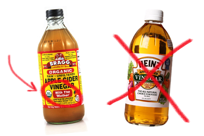 Apple-Cider-Vinegar-Types