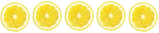lemons_InLine