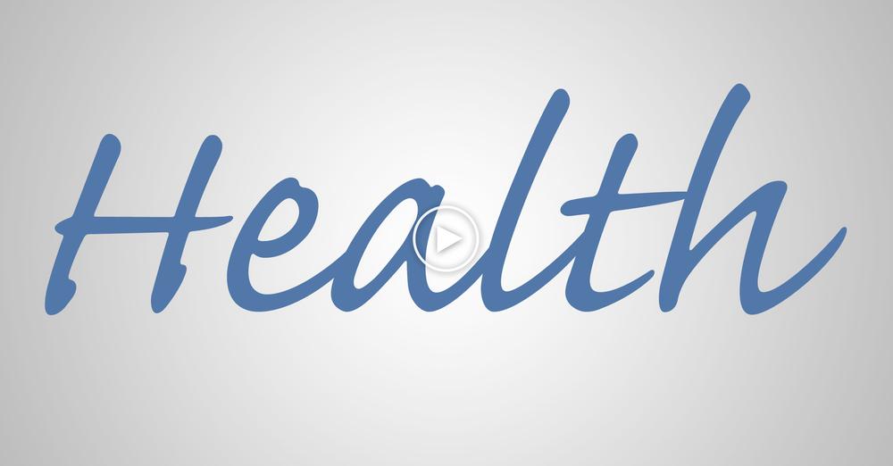 Health..
