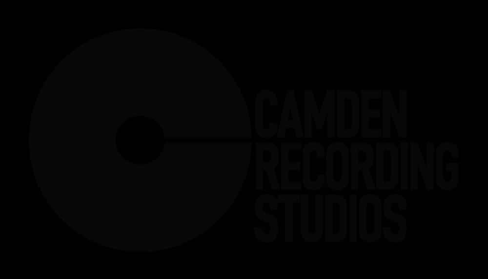 Camden Recording Studios-01.png