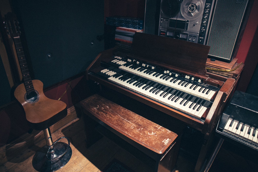 0021 WEBRES - Camden Studios.jpg
