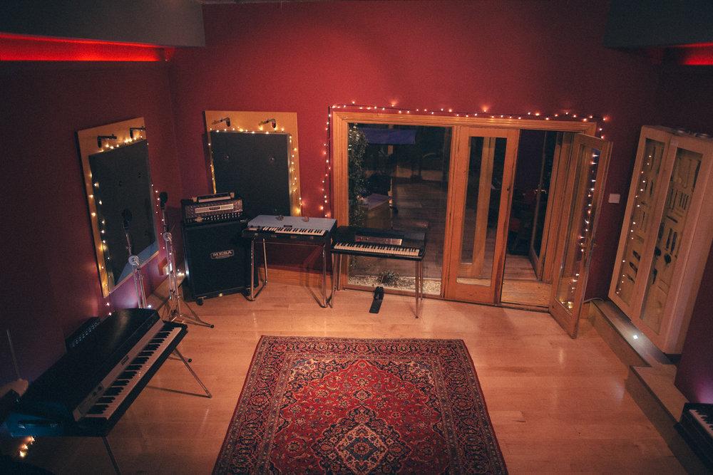 0033 WEBRES - Camden Studios.jpg