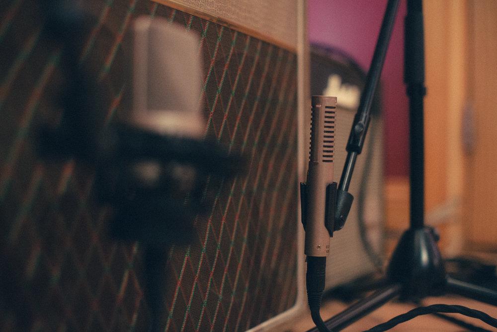 0042 WEBRES - Camden Studios.jpg