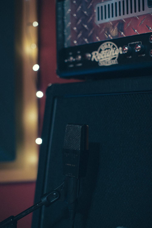 0046 WEBRES - Camden Studios.jpg
