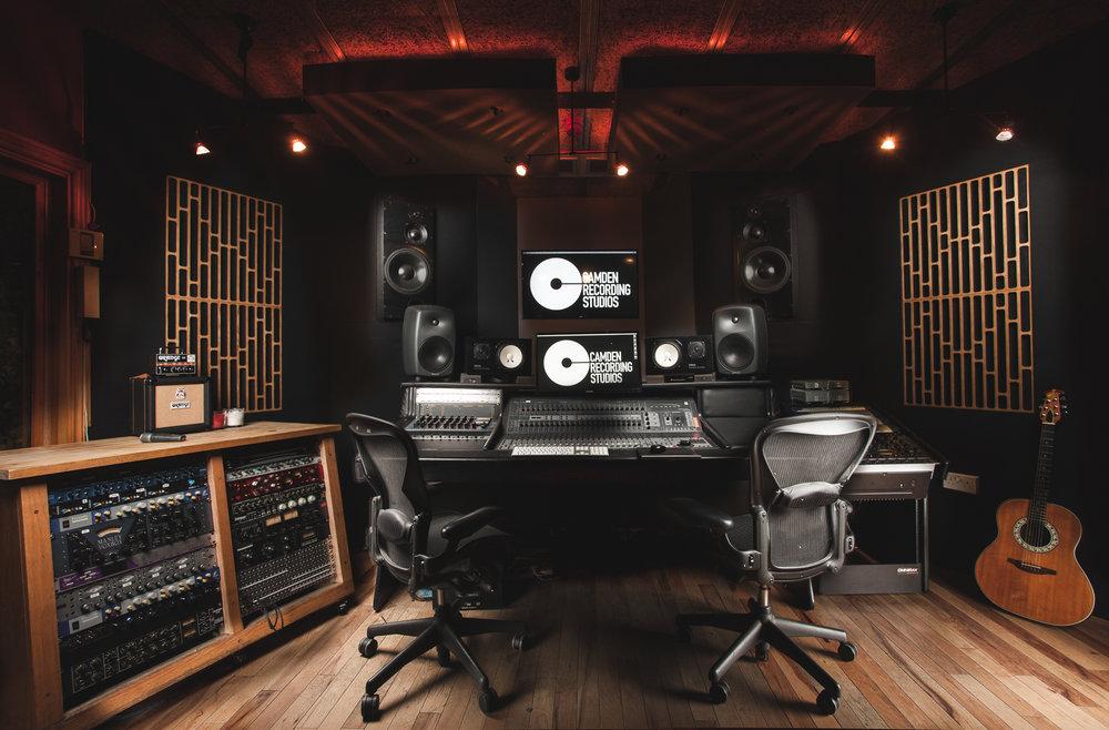 Studios -