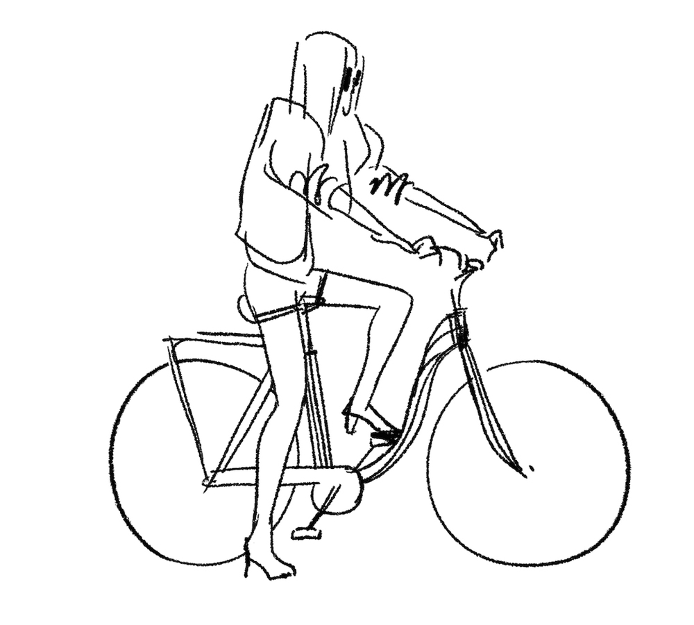 BikeGirlPuffySleeves.jpg