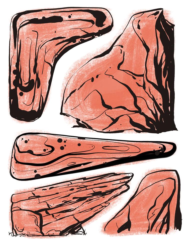 Blob_Rocks.jpg