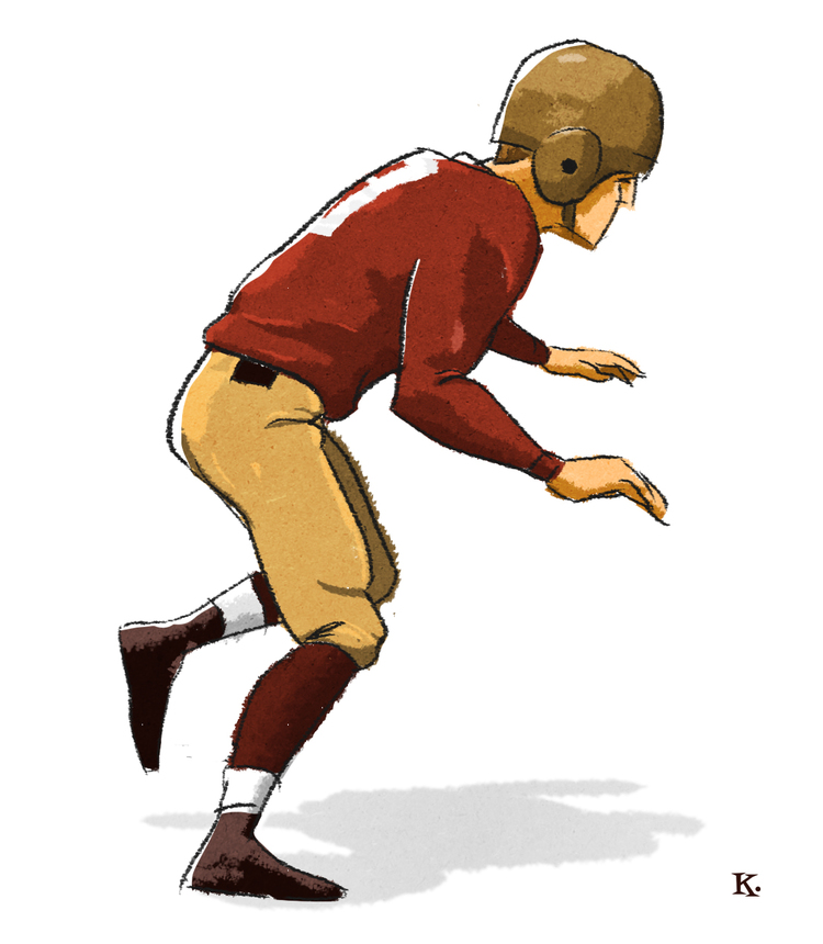 Tackle_001_Merged.jpg