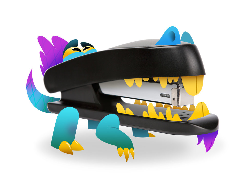 staplermonster_01-1.jpg