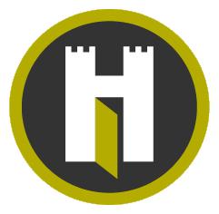 historical-novel-society-logo-large.jpg