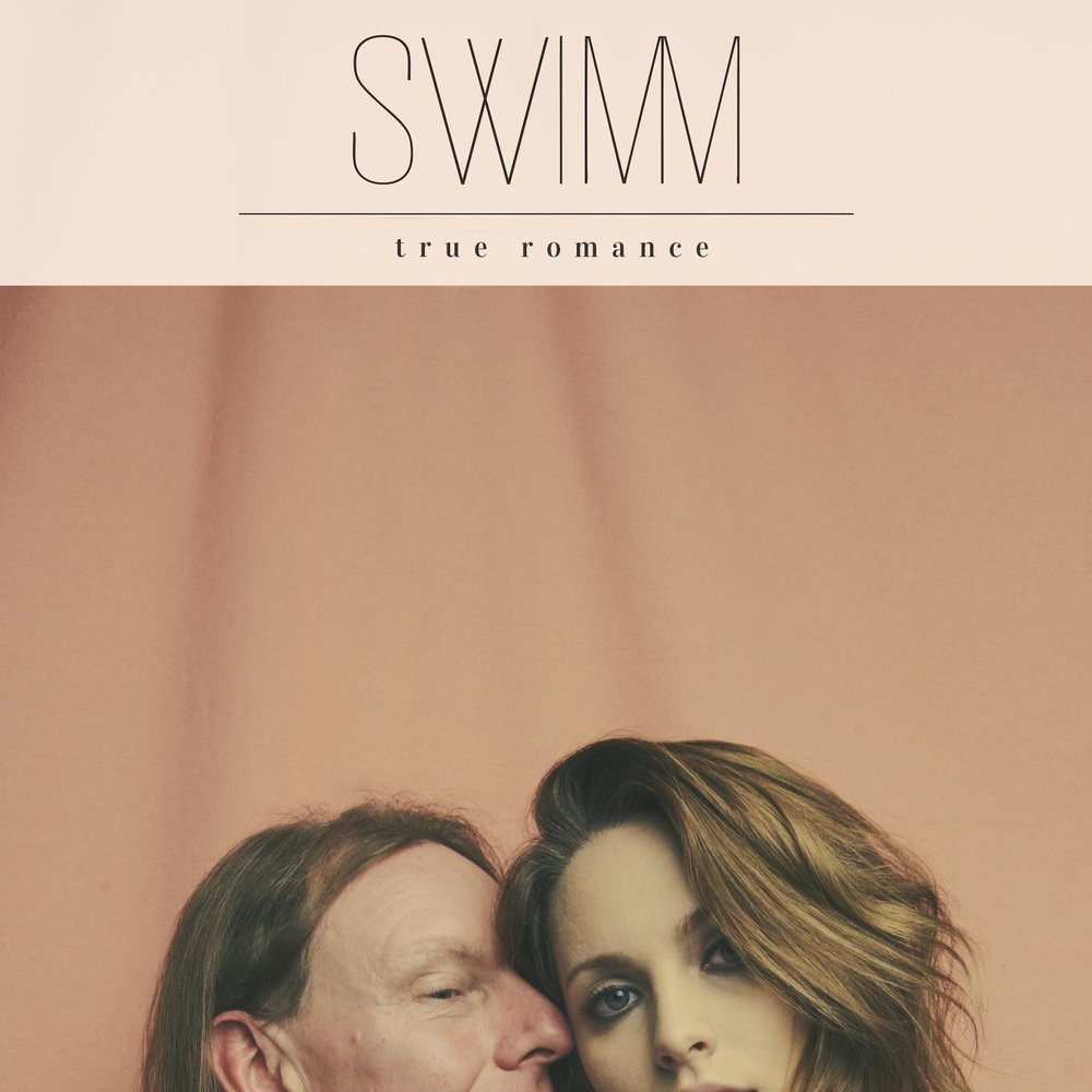 True Romance - Swimm