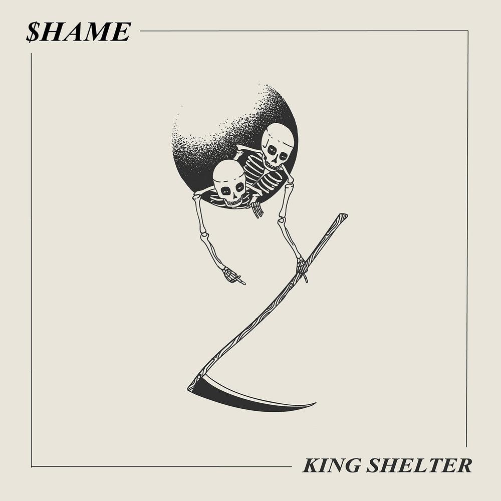 $HAME - King Shelter