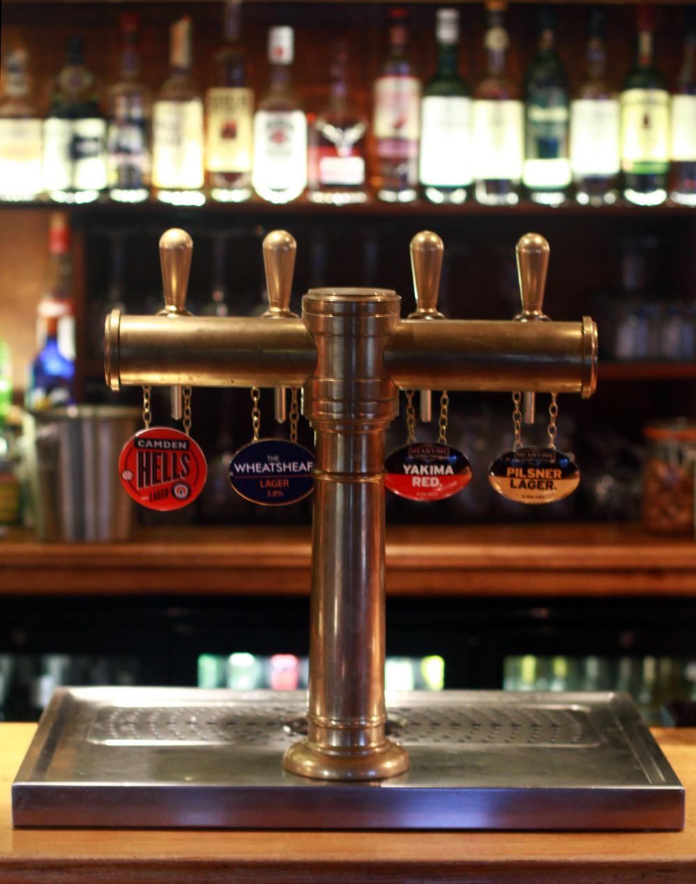 T Bar.jpg