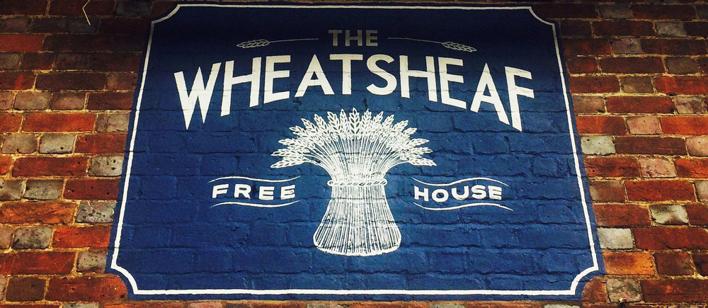 Wheatsheaf Sign_Home.jpg