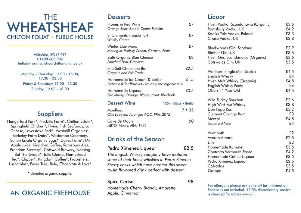 Wheatsheaf Drinks February.jpg