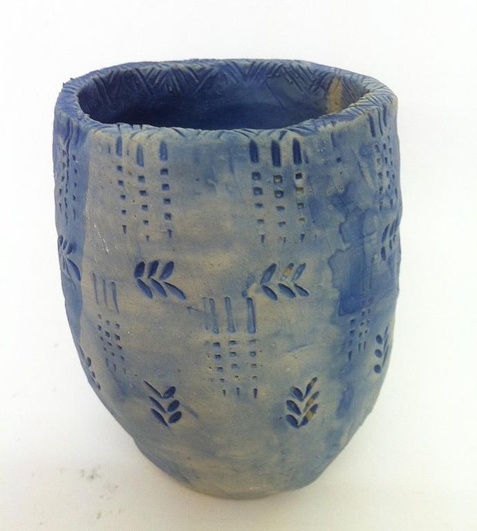 ceramic 10.jpg