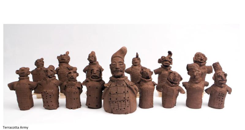 ceramic 13.jpg