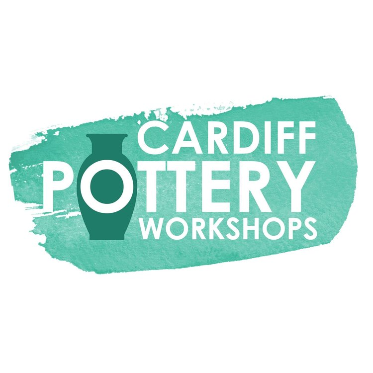 Cardiff Pottery Workshops