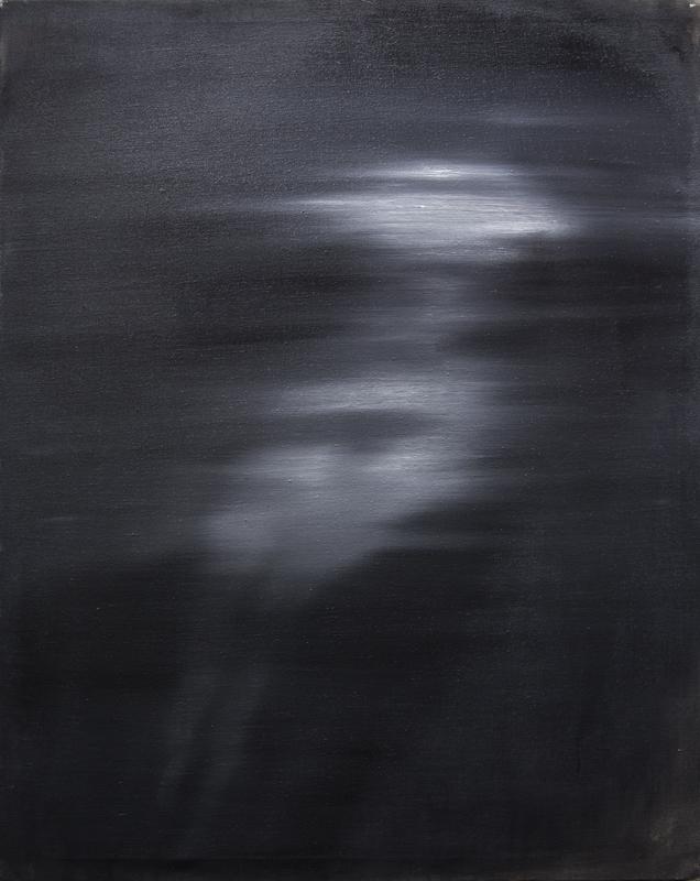 52 - Figure I, 2015