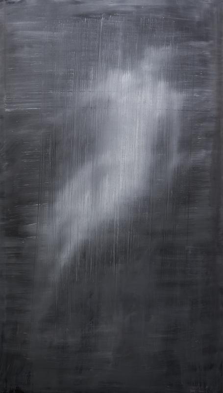 54 - Figure III, 2015