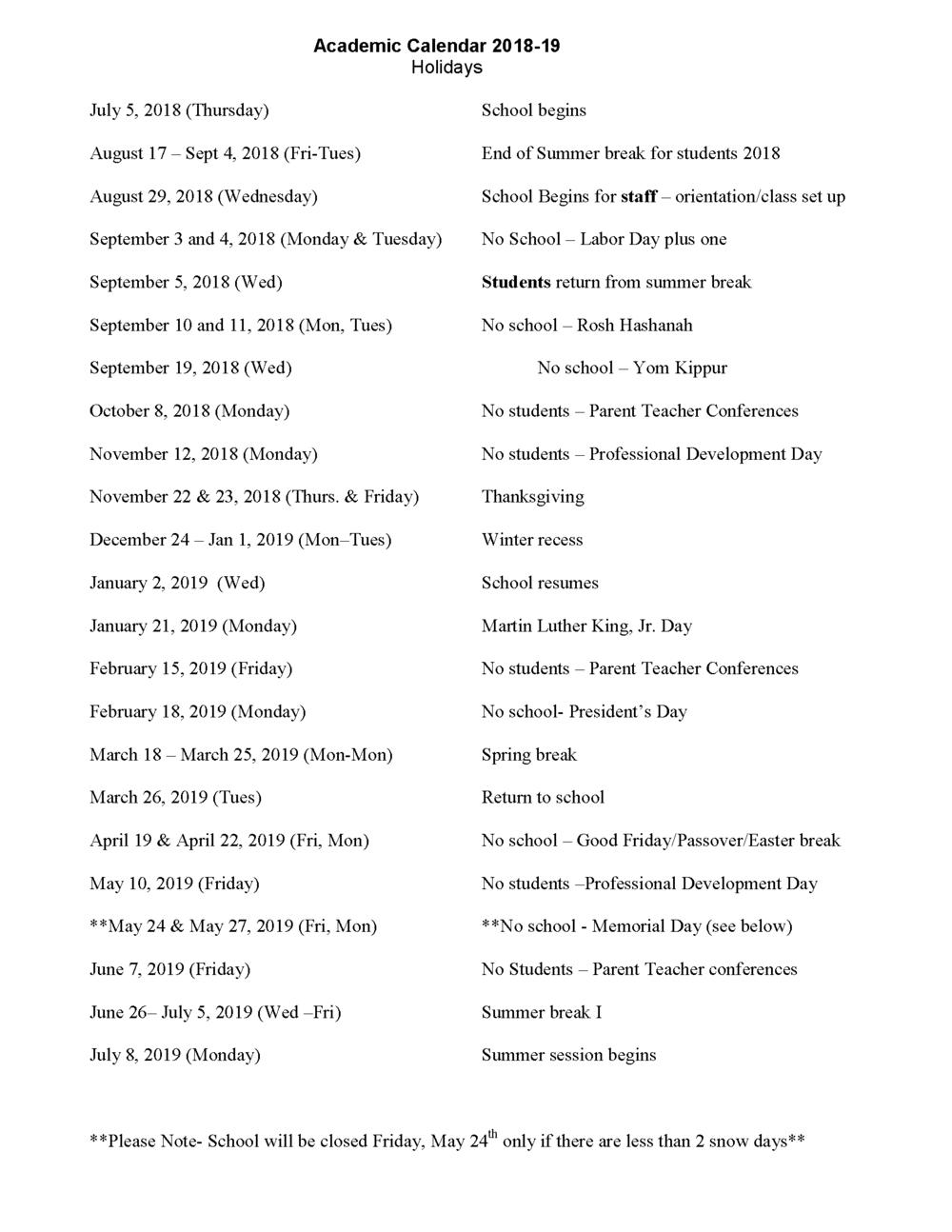 academic calendar 18-19.png