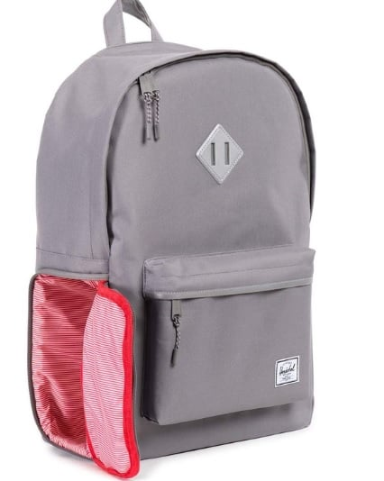 Heritage Plus Backpack