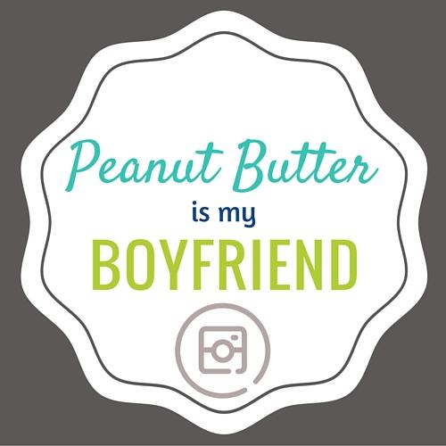 cdb57257c8d 8 Perfect Gym Bags for Working Women — Peanut Butter Is My Boyfriend