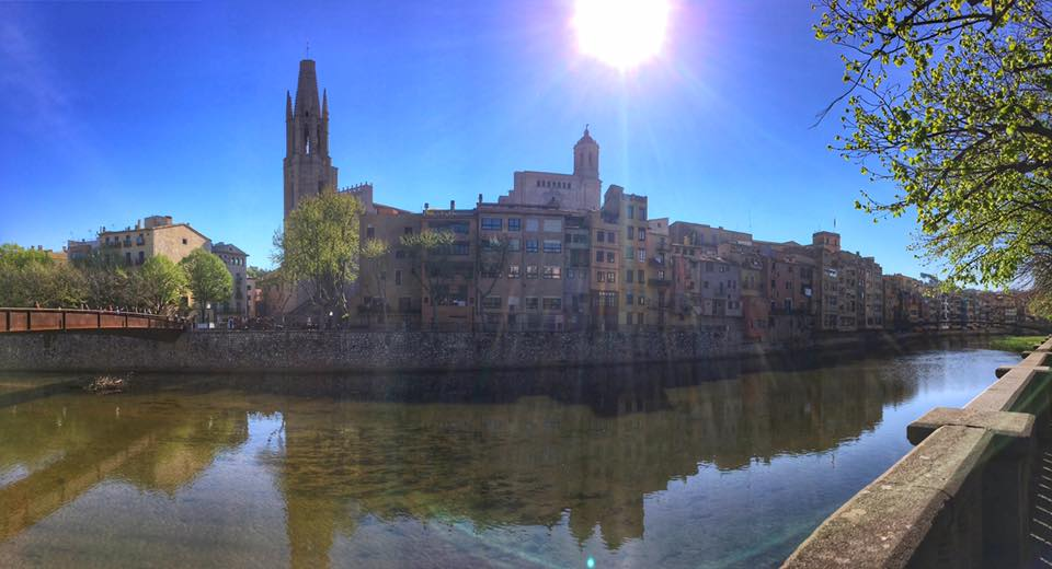 Girona Travel Guide