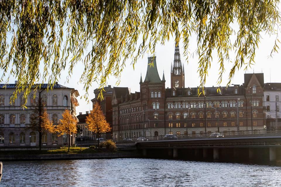 stockholm20.jpg