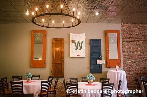 Slaton-Wedding-Pickens-Wilson-wall.jpg