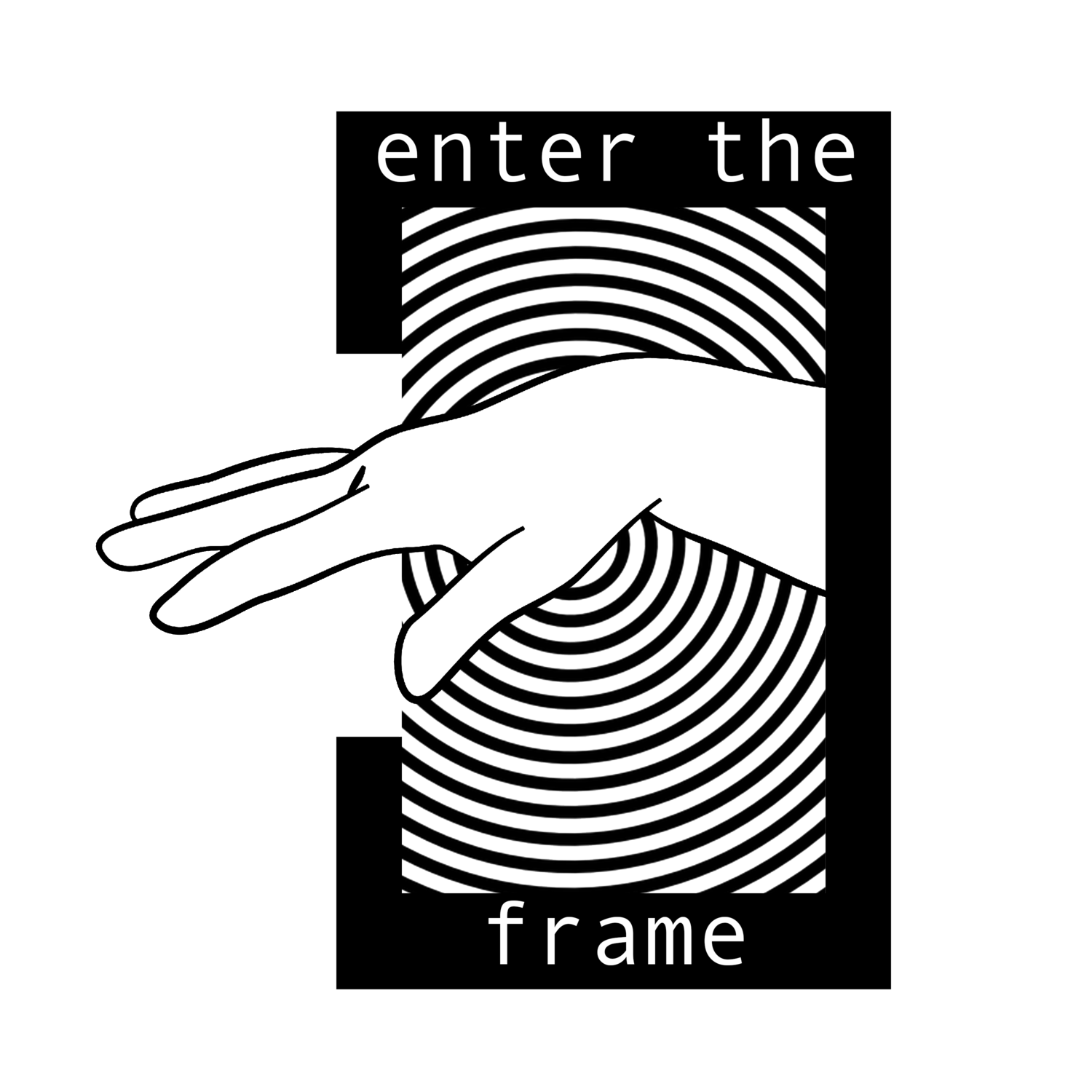 Enter The Frame