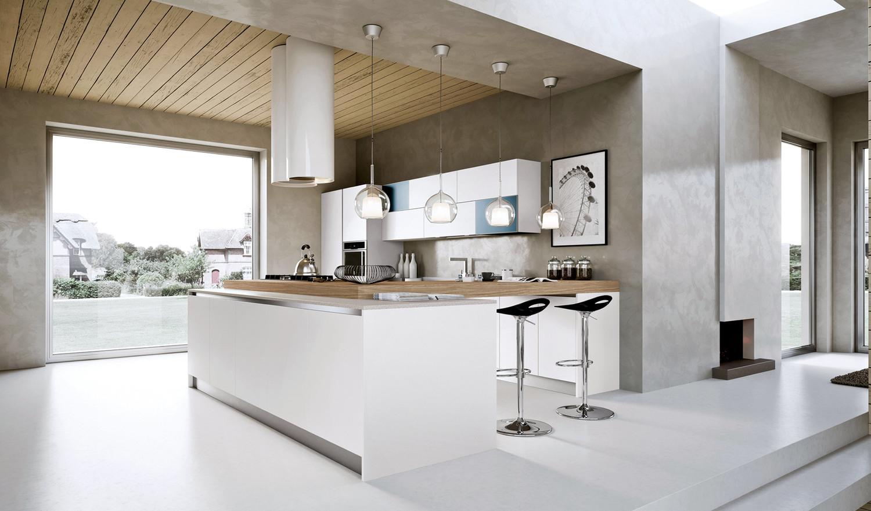 Contact — Santa Monica Kitchen + Bath
