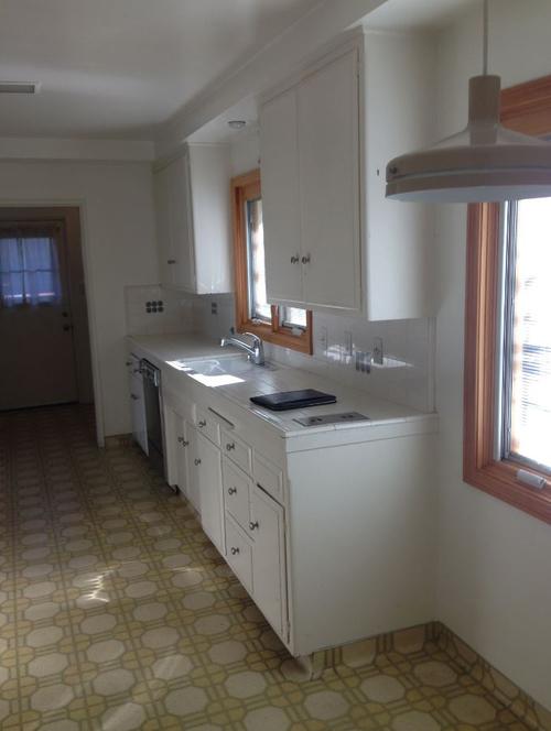 6 — Santa Monica Kitchen + Bath