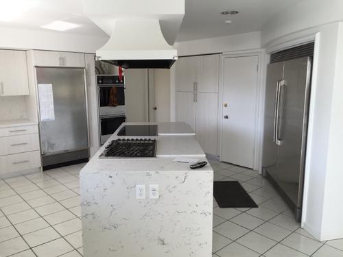 8 — Santa Monica Kitchen + Bath