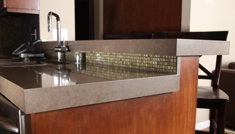 Dorable Santa Monica Kitchen And Bath Ideas - Interior Design Ideas ...