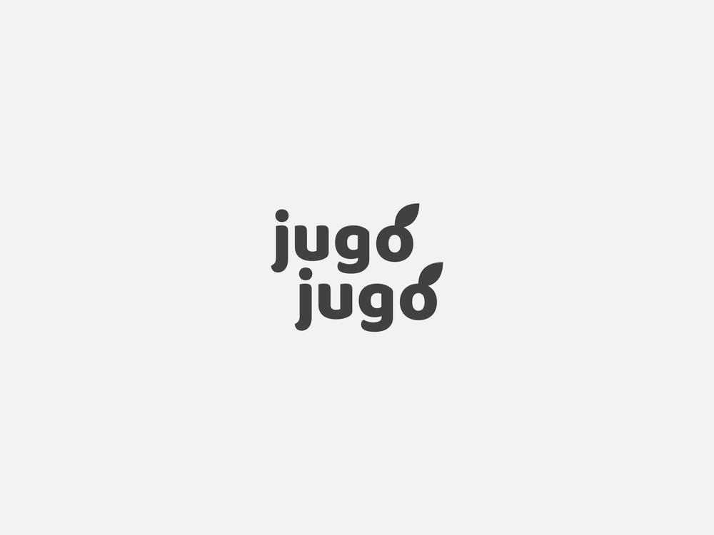Logos_14.png