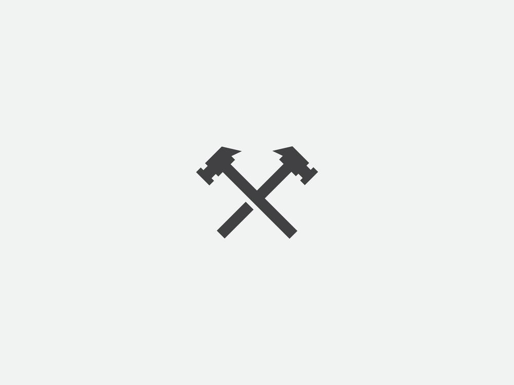 Logos_22.png