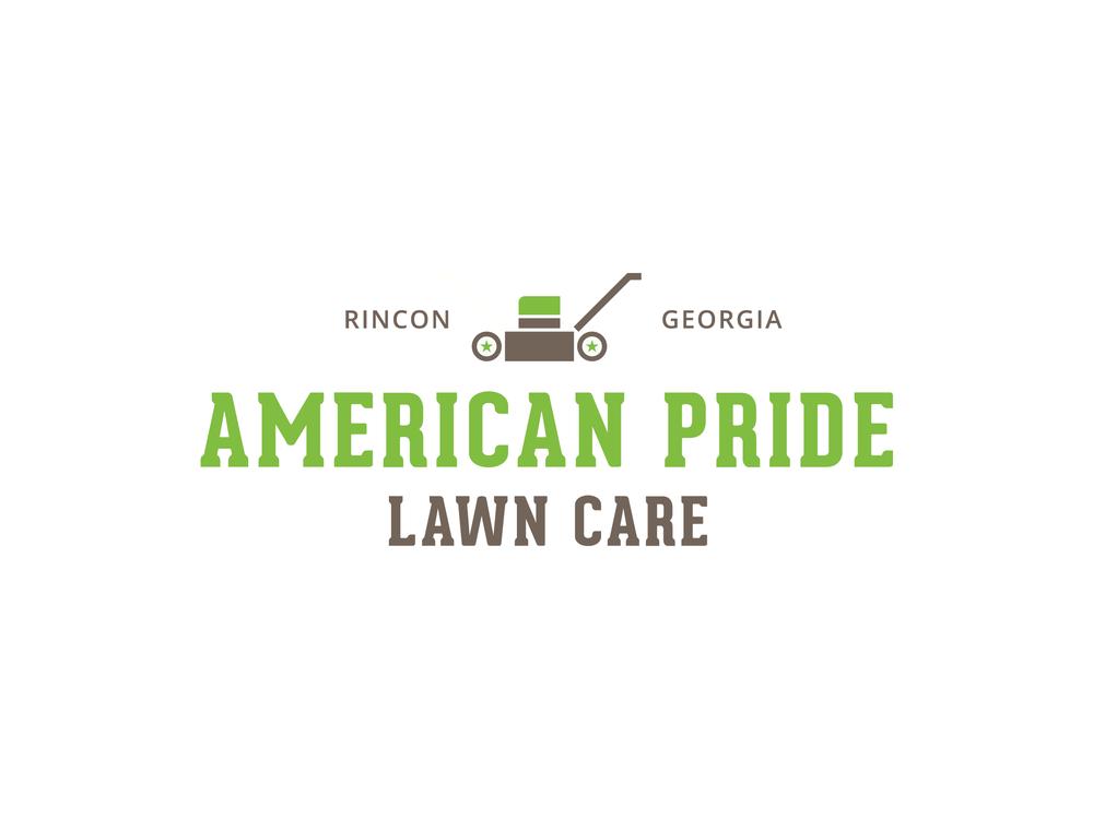 Portfolio_American-Pride-Lawn-Care1.png