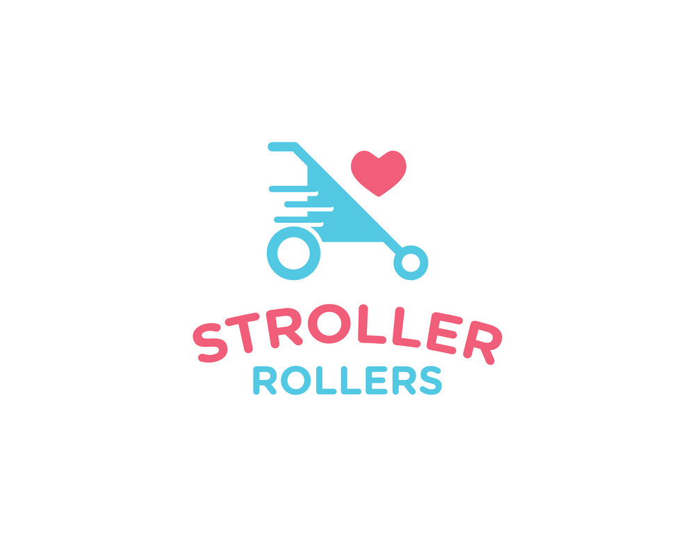 Stroller Rollers_Brand Guide_Color Change-02.png