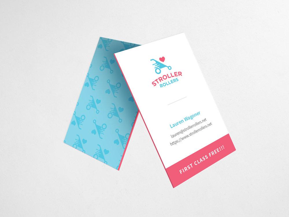 Stroller Rollers Business Card Mockup.jpg