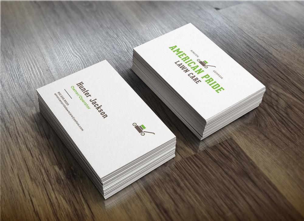 Amercian-Pride-Lawn-Care-Business-Card-Mock-Up_Web.jpg