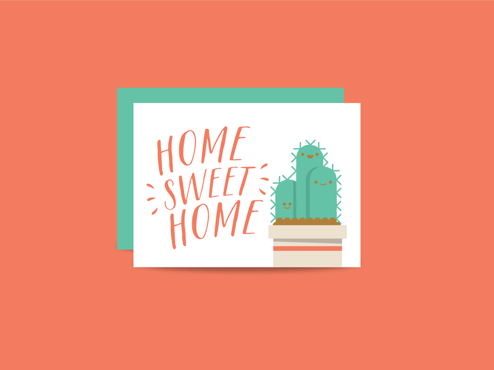Postable-Cards_Home-Sweet-Home.png