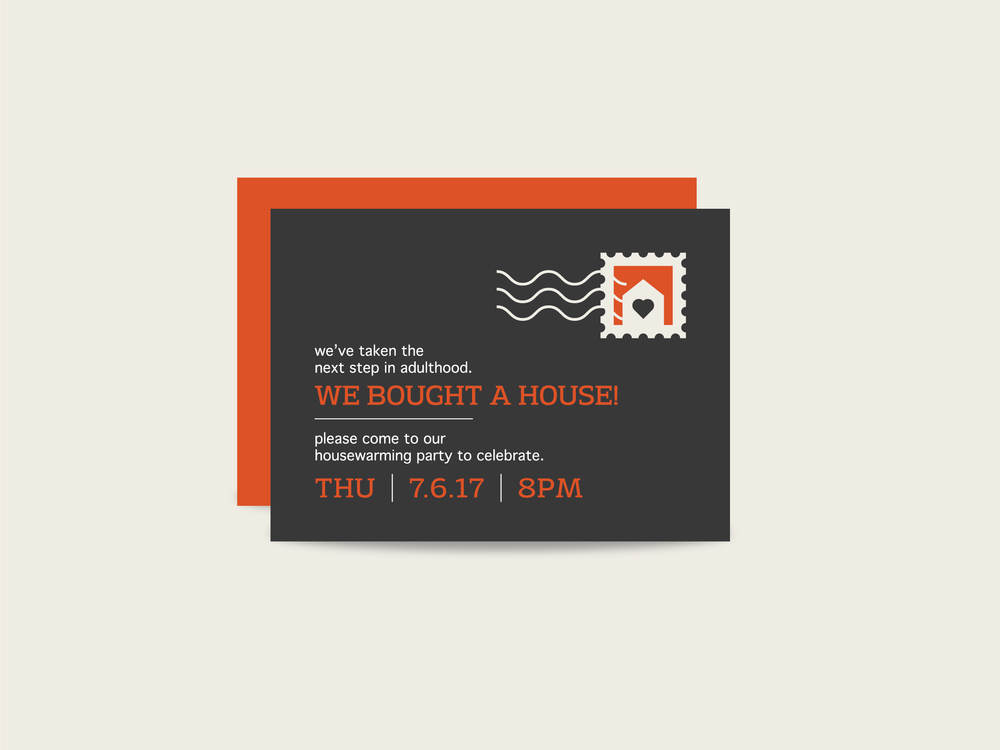 Postable-Cards_We-Bought-a-House.png