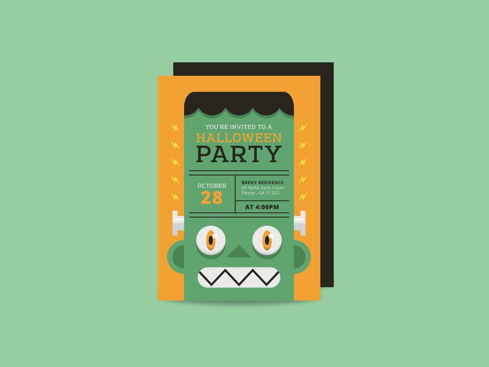 Postable-Cards_Frankenstein.png