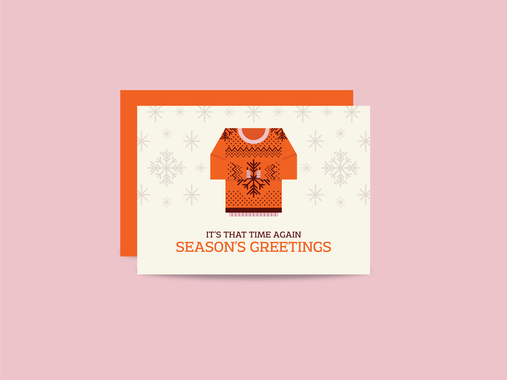 Postable-Cards_Ugly-Sweater.png