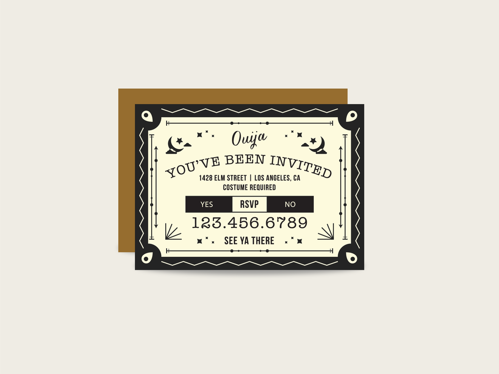 Postable-Cards_Ouija.png