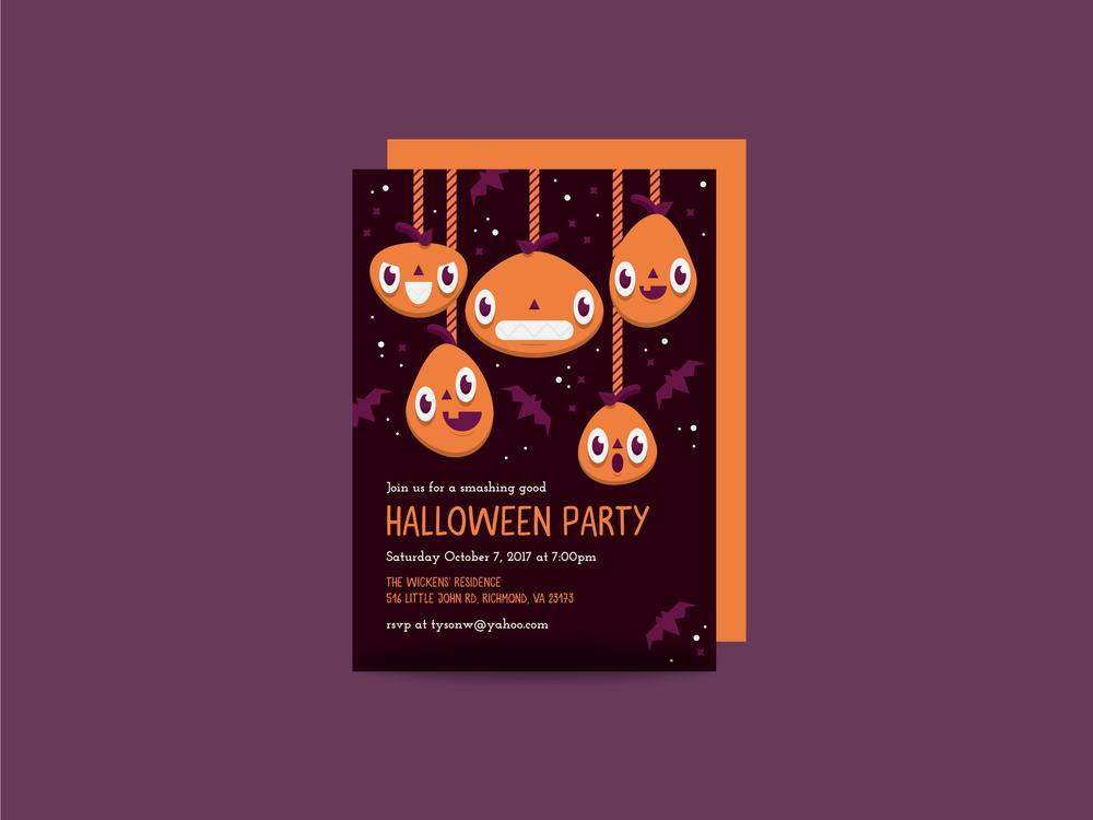 Postable-Cards_Pumpkins.png