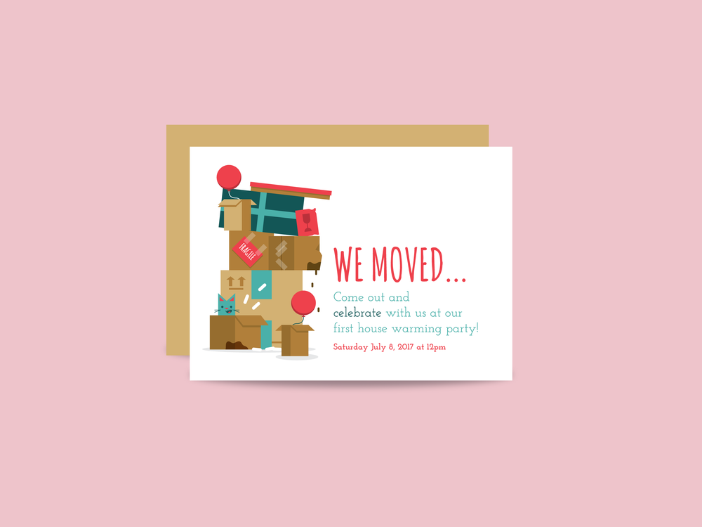 Postable-Cards_We-Moved.png